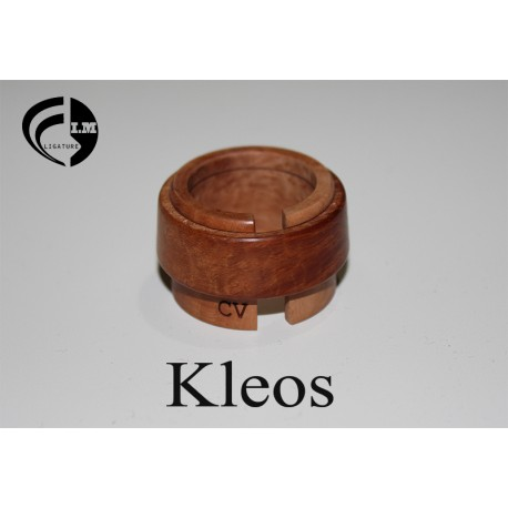Kleos Clarinete